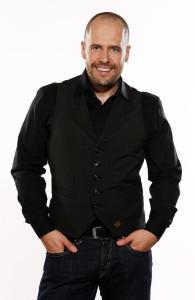 Sebastian Mauritz - SebastianMauritz.de