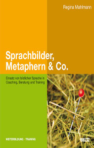 Sprachbilder, Metaphern & Co.