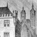1050 Jahre Göttingen – SebastianMauritz.de