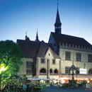 Das Alte Rathaus – SebastianMauritz.de