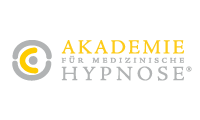 Hypnose Akademie Göttingen