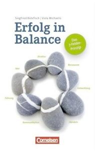 Erfolg in Balance