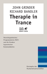 Therapie in Trance