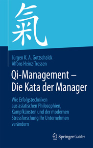 Qi-Management – Die Kata der Manager