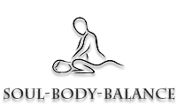 Soul Body Balance