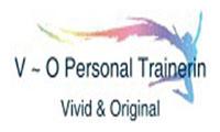 VO_Personal_Trainerin