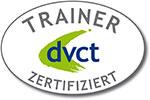 Trainer des DVCT