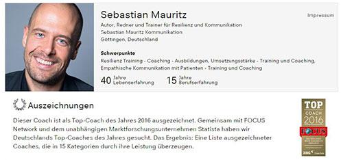 Mauritz_Focus