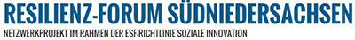 Sebastian-Mauritz_Resilienzforum