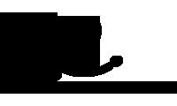 Logo_transparent_JC-Synchron
